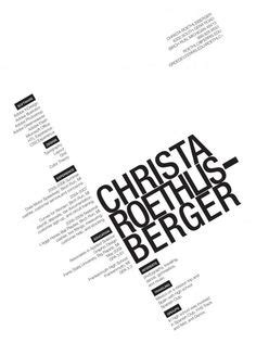 127 best CV - RESUME - PORTFOLIO images on Pinterest