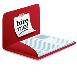FAU - Resumes and Cover Letters