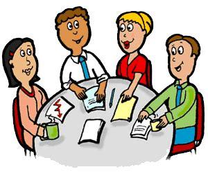 Senior meeting planner resume